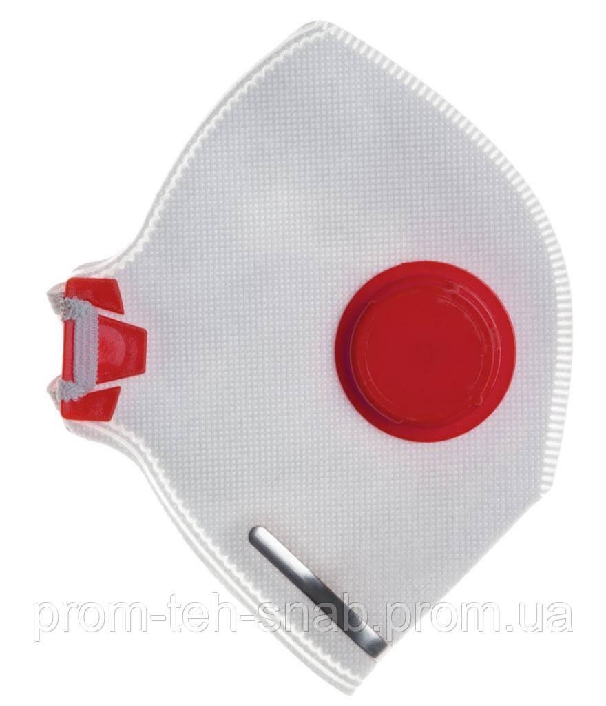 Спектр-3К красный, аналог Росток