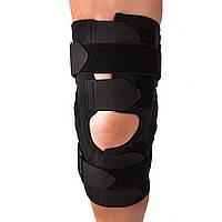 Бандаж на колено Prenotex™, раскрывающийся