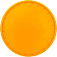 Крышка Пласт-Бокс для ведра круглая 5 л N40527060