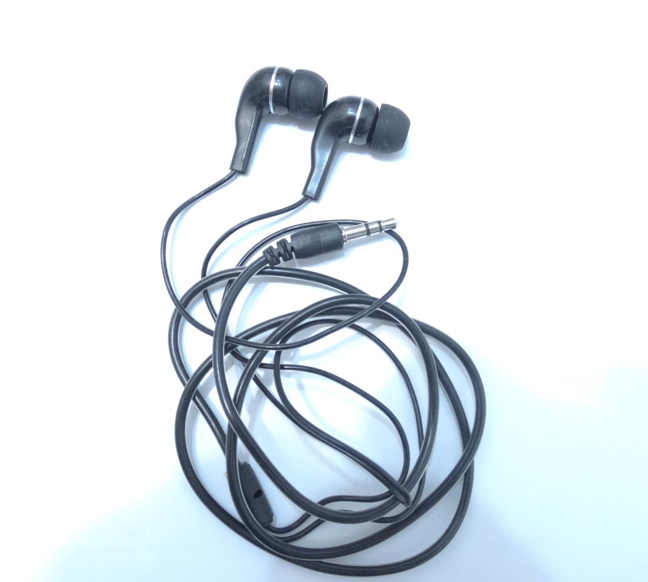 Наушкики для MP3 Samsung HTC Lenovo телефону смартфона планшета