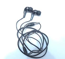 Наушкики для MP3 Samsung HTC Lenovo телефона смартфона планшета