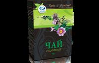 Чай Седативный 70г