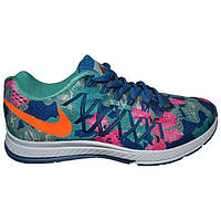 Кроссовки женские Nike Air Zoom Pegasus  Photosynthesis, фото 1