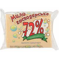Мыло хозяйственное Традиционное 72% 180 гр N51307389