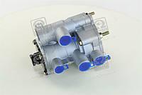 Клапан упр. тормозами прицепа MB (RIDER) RD 91.02.479