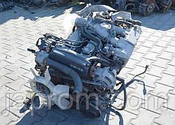 Мотор двигатель TOYOTA SUPRA 3.0 7M-GE