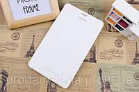 Чехол для планшета Samsung Galaxy Tab Pro 8.4 SM-T320/T325 (slim case)