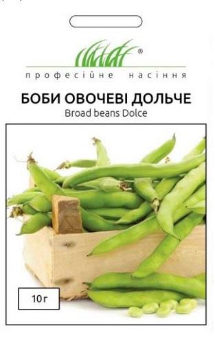 Семена бобов Дольче 10 г, Anseme