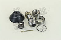 Ремкомплект рулевого шарнира прод. тяги Эталон, ТАТА (RIDER) RD0004600005J