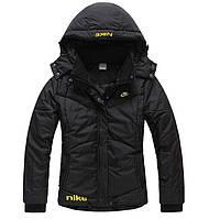 Женская теплая куртка NIKE