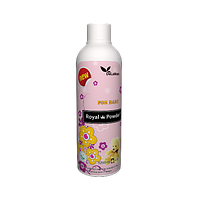 Средство жидкое для стирки детских вещей Royal Powder 1 л