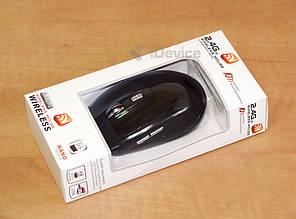 Беспроводная мышь G109, фото 2