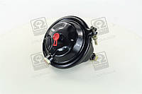 Камера тормозная Тип 16 (RIDER) RD 20-0469