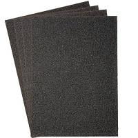 Лист шлифовальный водостойкий Klingspor PS8A P500 230x280 мм N20507465