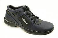 Lika К-8, туфель-спорт. на меху на шнурке