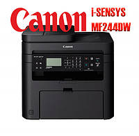 Canon i-SENSYS MF244DW (1418C017AA)