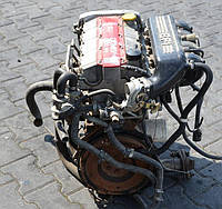 Мотор двигатель Ford Escort RS2000 2.0  N7A