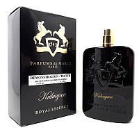 Parfums de Marly Kuhuyan (Парфюм де Марли Кухуян) парфюмированная вода - тестер, 125 мл