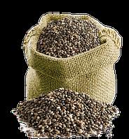 Семена Чиа, вес., фото 1