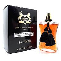Parfums de Marly Safanad (Парфюмс де Марли Сафанад) парфюмированная вода - тестер, 75 мл