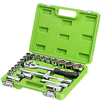 Alloid - набор ручного инструмента