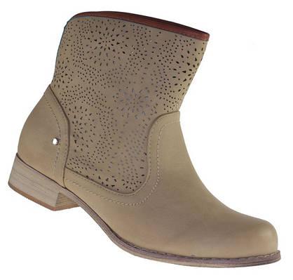 Женские ботинки RACHAEL
