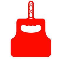 Лопатка для раздувания углей Кемпинг Пикник N11004767
