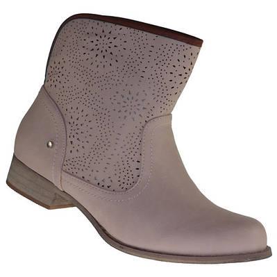 Женские ботинки  RACHEAL