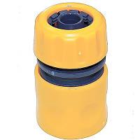 Коннектор для полива Expert 1/2' N10204805