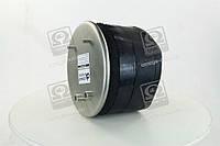 Пневморессора без стакана (Производство DECARO) 2836-02P