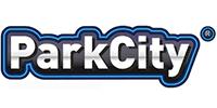 ParkCity - компрессоры автомобильные
