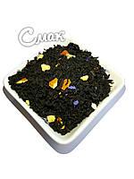 Чай на вес Истинное наслаждение 100 г