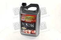 Масло моторное  10W-40 SG/CD (Канистра 4л) 10W-40