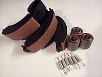 Ремкомплект сцепления MAXIMA 50-50020-01