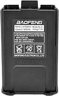 Аккумулятор Baofeng BL-5 1800 mAh Baofeng UV-5R