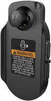 Комплект адаптеров Motorola PMLN7392A для рации CLK446 6 шт.