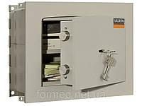 Встраиваемый сейф VALBERG AW-1 2715 Промет (Россия)