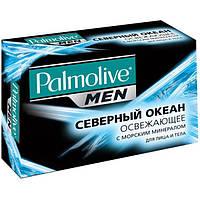 Мыло Palmolive Men Северный Океан 90 г N51307616