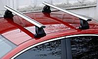 Багажники и крепления для автомобилей