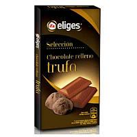 Шоколад Eliges 100гр