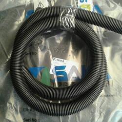 Гофра вентиляционная d 30 (на метраж)