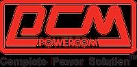 Powercom - автомобильные инверторы