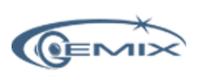 Gemix - автомобильные инверторы