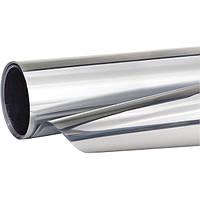 Пленка солнцезащитная Гифт-К 70x300 см N50602725