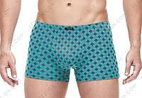 Трусы мужские шорты Taso 5574 sport