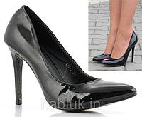 Женские туфли-лодочки RITA