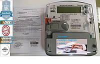 Счетчик НИК NIK  АП  3Ф-2Т 2303 (Тарифный)