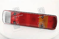 Фонарь задней правый SCANIA 114 96-06 (TEMPEST) TP02-57-018