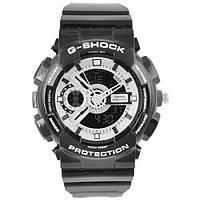 Наручный часы G-SHOCK GA-110 (выбор цвета)