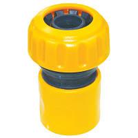Коннектор для полива Expert 3/4' N10204807